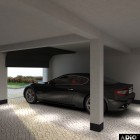 projekt_domu_Cabana_interior_01
