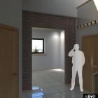 projekt_domu_Cabana_interior_02