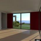 projekt_domu_Cabana_interior_07