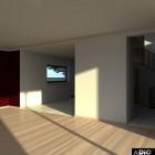 projekt_domu_Cabana_interior_08