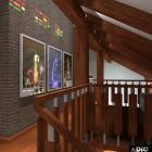 projekt_domu_Blue_interior_04