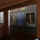 projekt_domu_Blue_interior_06